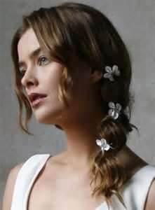 medium beach wedding hairstyles best beach wedding hairstyles