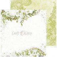 https://www.filigranki.pl/papiery/6823-greenery-charm-brokat-01-papier-305x305cm.html