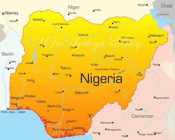 Don't implement 2014 confab report – Northern group