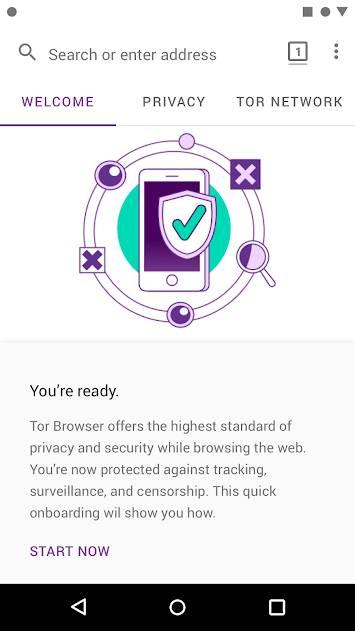 Закачать браузер тор hydraruzxpnew4af tor browser to tor project hidra