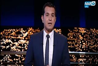 برنامج آخر النهار حلقة الثلاثاء 22-8-2017 مع محمد الدسوقى رشدى و مناقشة لقرار تونس مساواة المرأة بالرجل في الميراث