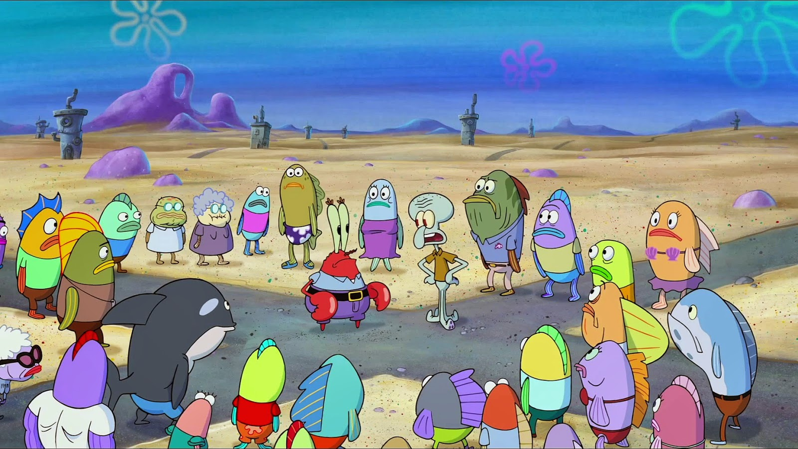 Image Result For Funny Spongebob Wallpaper