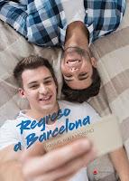 http://editorialcirculorojo.com/regreso-a-barcelona/
