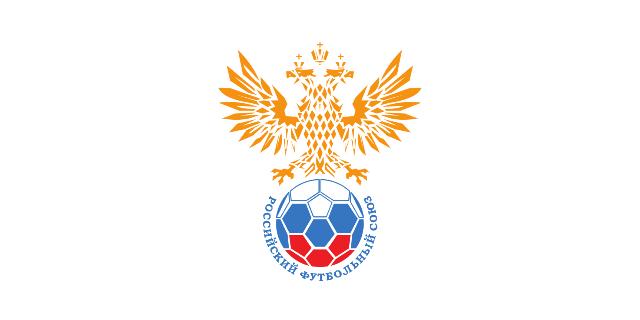 РФС - Российский Футбольный Союз