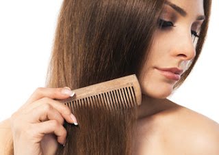 nutrition for hair loss