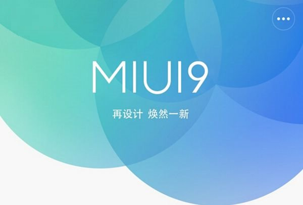 Future MIUI ROMs to Be Based On Android Nougat