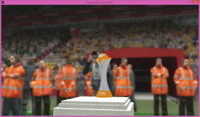 Download PES 2016 Trophy Pack by metalex