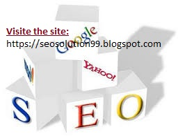 seosolution99.blogspot.com
