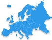http://www.ign.es/ign/resources/cartografiaEnsenanza/puzzles/puzleEuropa/europa.html