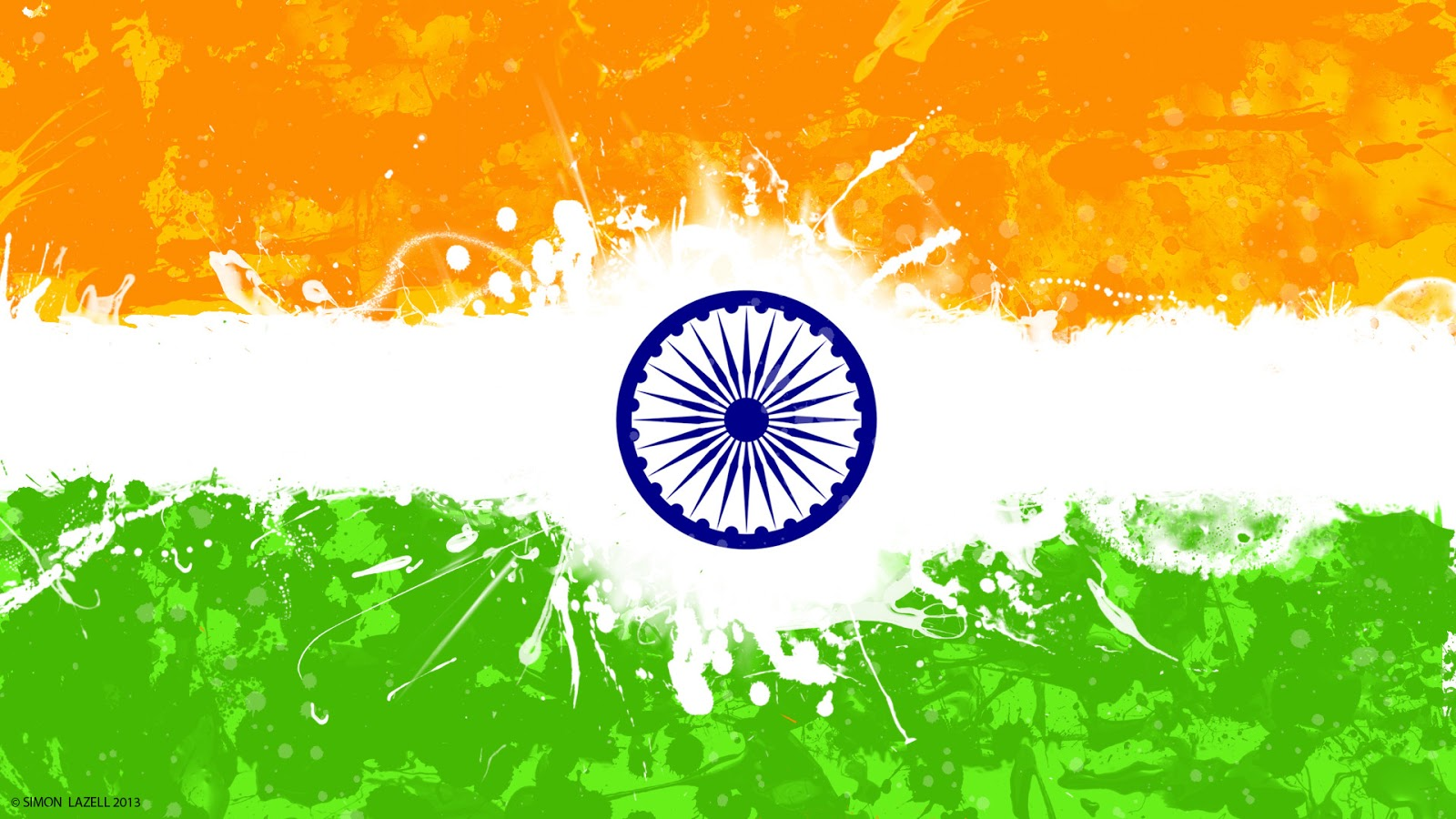 India Flag Hd: Total Scout Notes: PRAVESH TO RAJYAPURASKAR