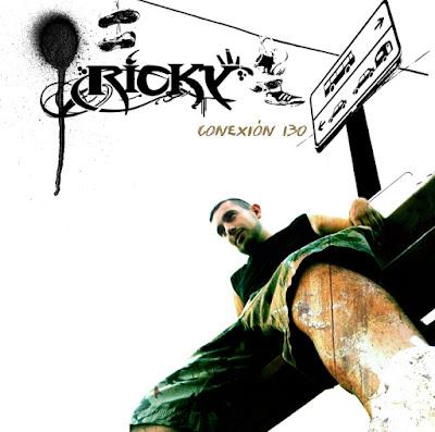 Ricky - Conexión 130