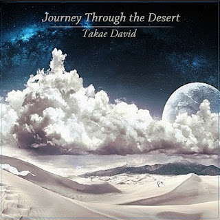 Listen free and download the latest album by music composer, Takae David - Download independent music on Amazon mp3