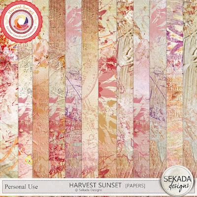 https://www.digitalscrapbookingstudio.com/digital-art/paper-packs/harvest-sunset-papers/