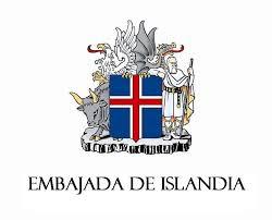 embajada islandia ecuador