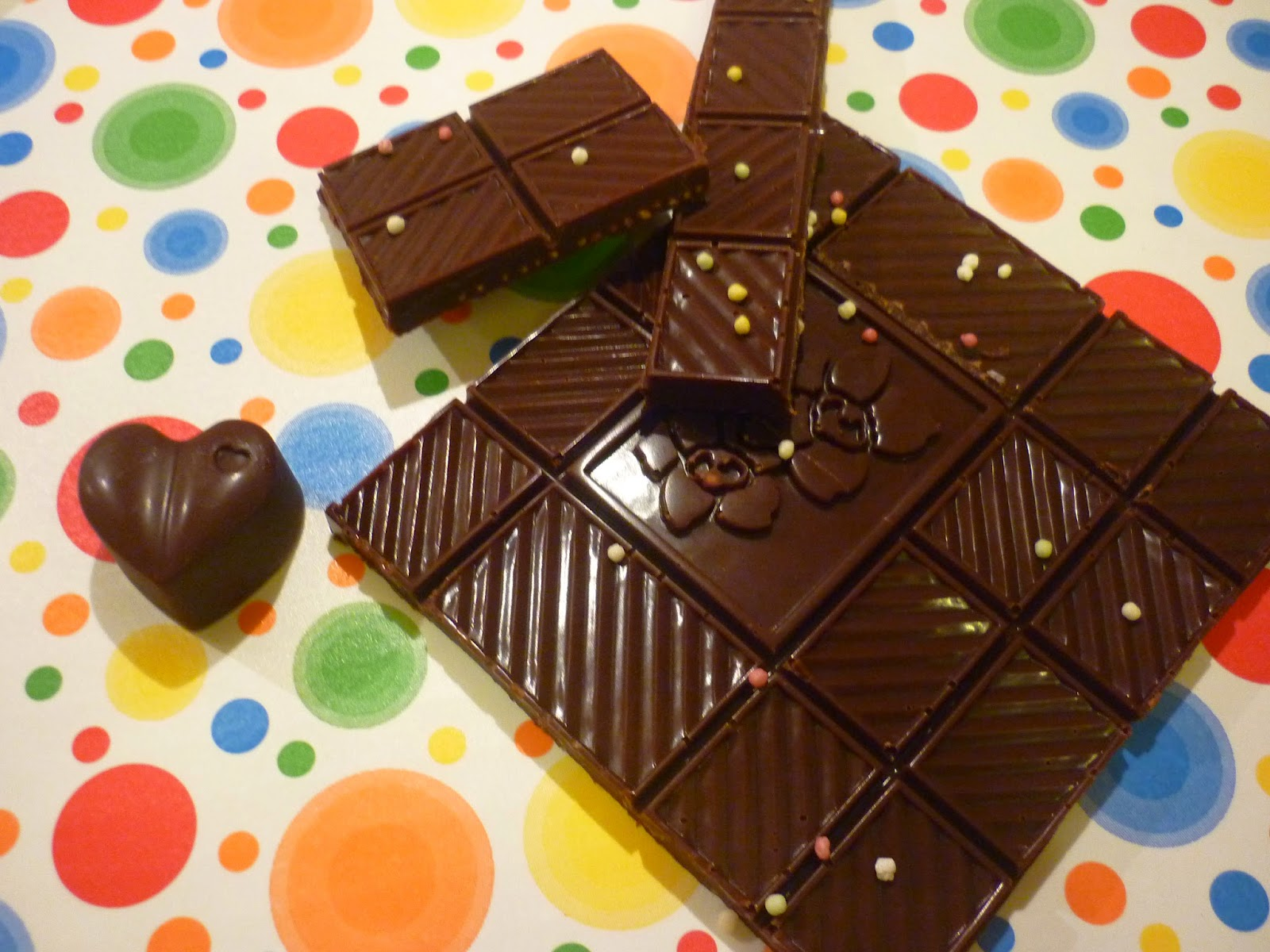 rundumvegan vegane schokolade selber machen. Black Bedroom Furniture Sets. Home Design Ideas