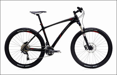 Harga Jual Sepeda Gunung Polygon Syncline 5
