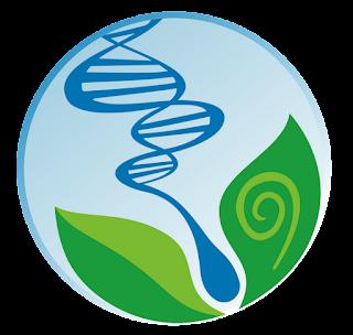 Campus da UFCG de Cuité realiza Mostra de Biologia 2016 nesta quarta (27)