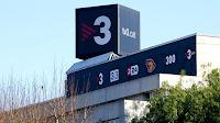 tv3, televisión autonómica, catalunya, cataluña
