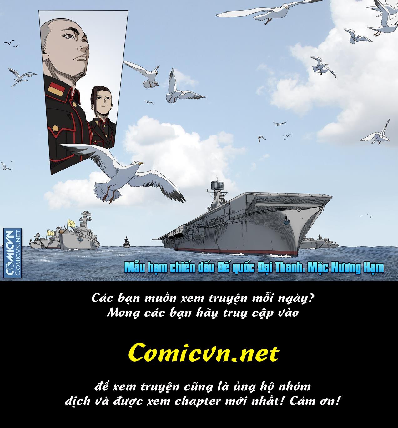 Hiệu Ứng Xuyên Việt