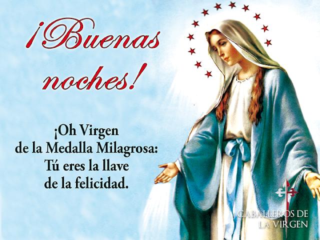 ® Virgen María, Ruega Por Nosotros ®: IMÁGENES DE LA