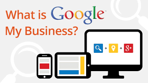 How to Optimize Your Google My Business Listing [Updated 2019] - Moz