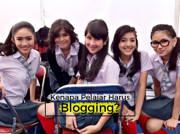 kenapa-pelajar-harus-blogging