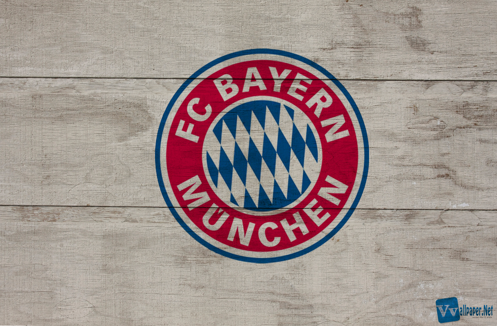 Bayern munich hd pictures for Chilson motors in chippewa falls