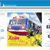 How To Book  Sapa Train Ticket Online