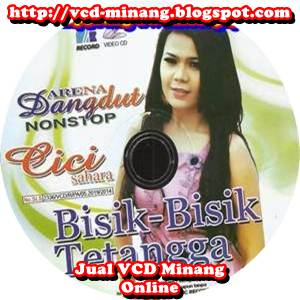 Download MP3 Cici Sahara - Harta dan Surga (Full Album)