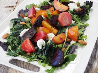 tips diet, cara diet, diet sehat, makanan untuk diet