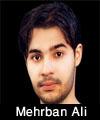 http://www.humaliwalayazadar.com/2014/10/mehrban-ali-nohay-2012-to-2015.html