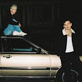 Lirik Lagu I'm So Tired - Lauv & Troye Sivan dan Terjemahan