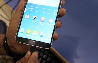 اسهل طرق لتشغيل هاتفك بإنترنت «3G» مجانا بدون اى خصم من الرصيد