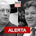 ALERTA: Haddad e Ciro fazem manobra jurídica para tentar impugnar Jair Bolsonaro