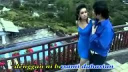 Chord Lagu Batak, Ho Do Sasude - Dorman Manik feat Rani Simbolon