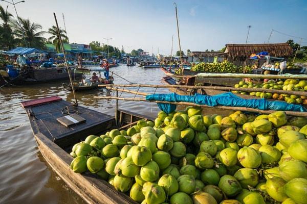 9 Day Northern Vietnam Adventure Travel