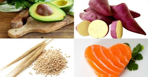 Diabetes tipo 2 mais algumas dicas de alimentos para tratar a doen a aliados da sa de - Alimentos contra diabetes ...