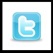 RTIwala on Twitter