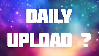 best ppd site,daily upload