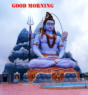 Free Download Hd Good Morning Images Of God For Whatsapp
