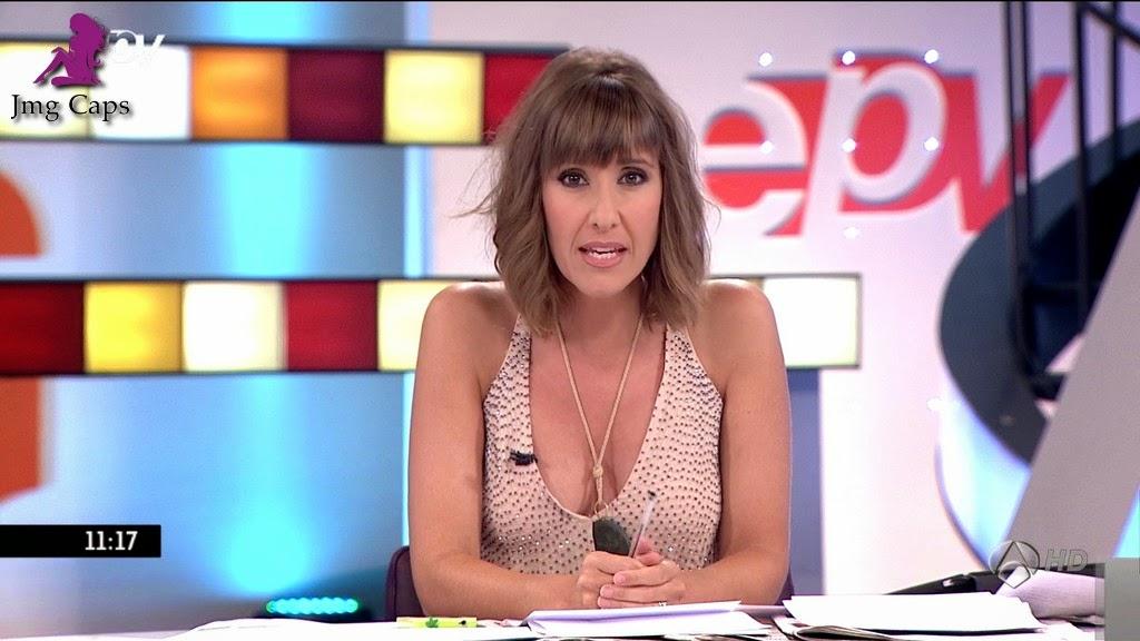 Sandra Daviu Sexy 63
