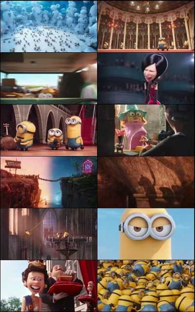 minions-2015-hindi-dubbed-download-300mb-full-movie-free-download-mp4-hd-mkv-300mb