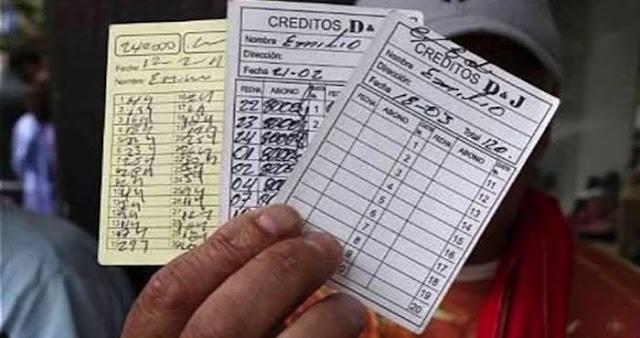 Narcos colombianos prestan dinero fácil a mexicanos y fuerzan a devolverlo con intereses altos y en 20 días si no los amenazan