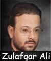 http://72jafry.blogspot.com/2014/04/zulafqar-ali-mirza-nohay-2010-to-2015.html