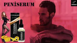 http://www.envercoban.com/peniserum-nedir-penis-nasil-buyutulur.html