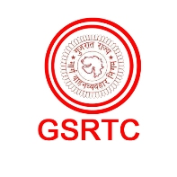 GSRTC Recruitment 2017, www.gsrtc.in