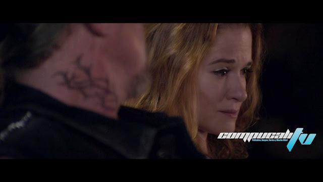 Desmadres de Madres 1080p HD Latino
