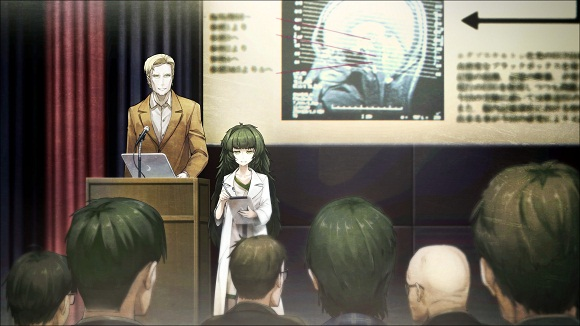 steins-gate-0-pc-screenshot-www.ovagames.com-1
