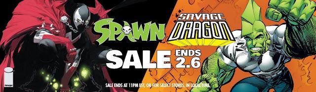 https://www.comixology.com/Spawn-Savage-Dragon-Sale/page/13953?ref=c2l0ZS9pbmRleC9kZXNrdG9wL3NtYWxsQ2Fyb3VzZWw