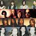 15 bons discos de hard rock da 2ª metade da década de 1990